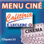 logo s menu ciné2