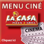logo s menu ciné3