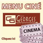 logo s menu ciné4