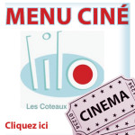 logo s menu ciné5