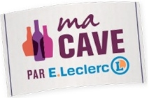 ma-cave-leclerc