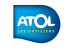 Atol – Les Opticiens