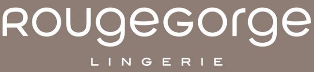 Logo Rouge Gorge Negatif