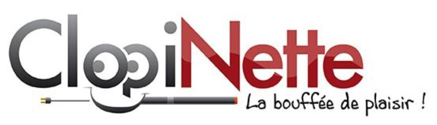 Logo_Clopinette