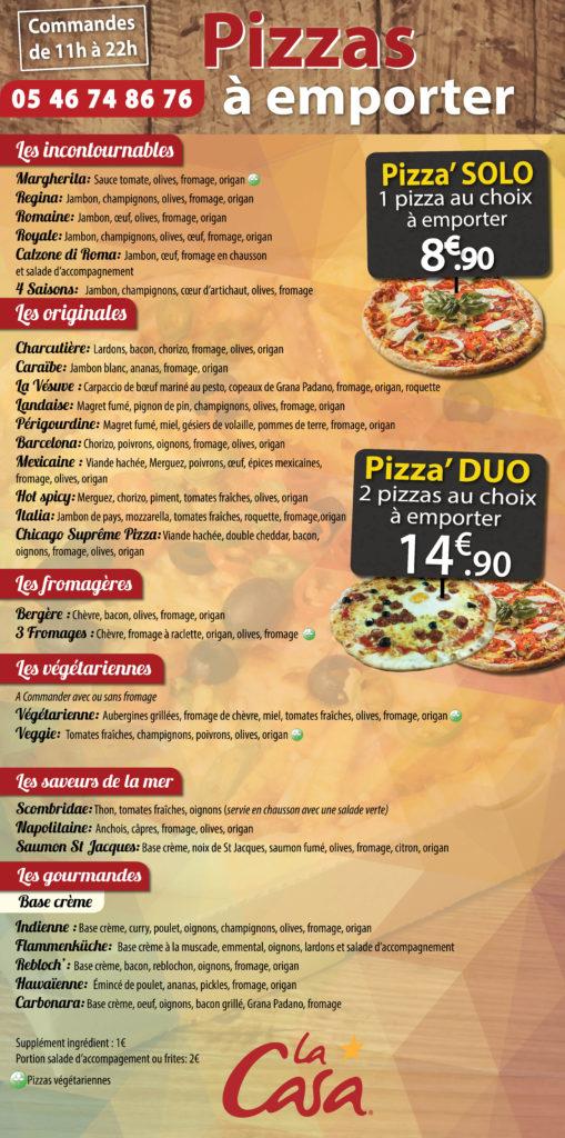 455x915cm chevaletpizzas