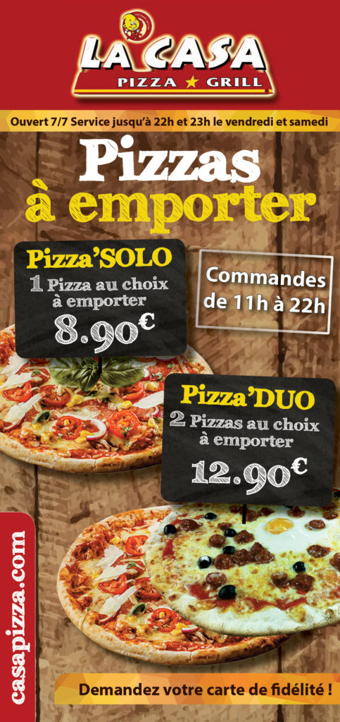 flyer-pizza-a-emporter