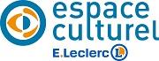 E_LECLERC_Espace_Culturel_RVB