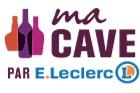 H_logo_macave_1
