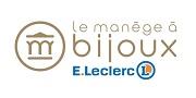 Le-Manege-a-Bijoux