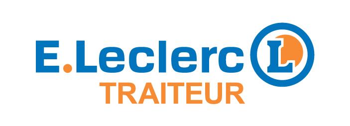 eleclerc_traiteur_logo_coul_CMJN