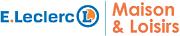 logo-leclerc-simplifie