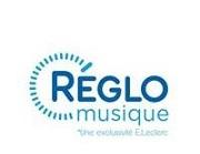 reglo_musique