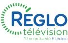 reglotv