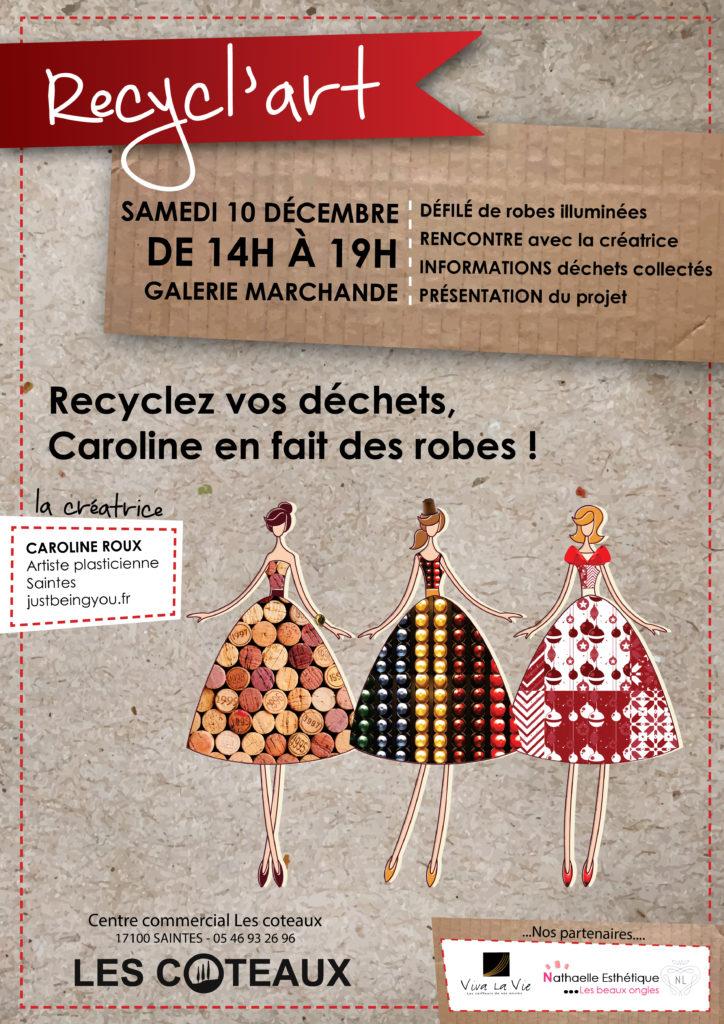 affiche-recyclart