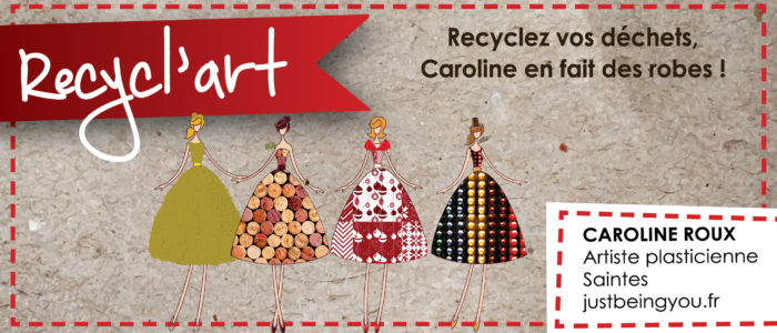 Recycl'art