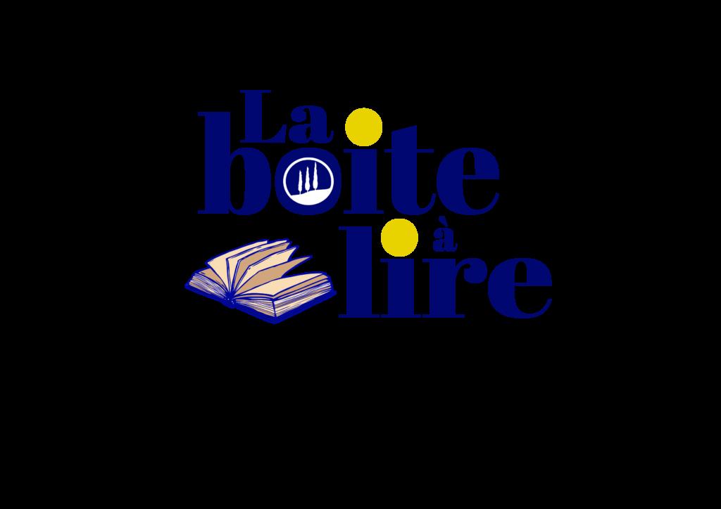 BOITE A LIRE-01