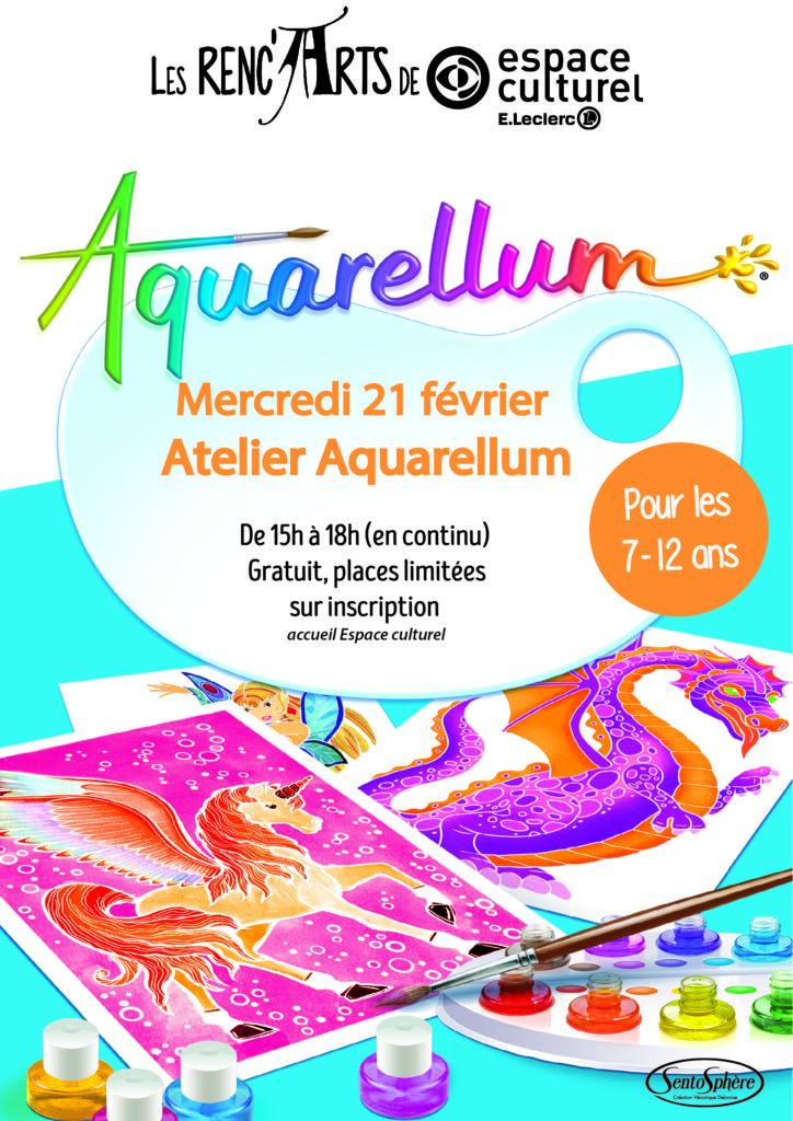 poster AQUARELLUM-atelier HD-01