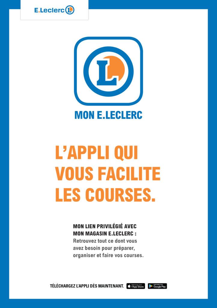 leaflet a5 mon e-leclerc-1