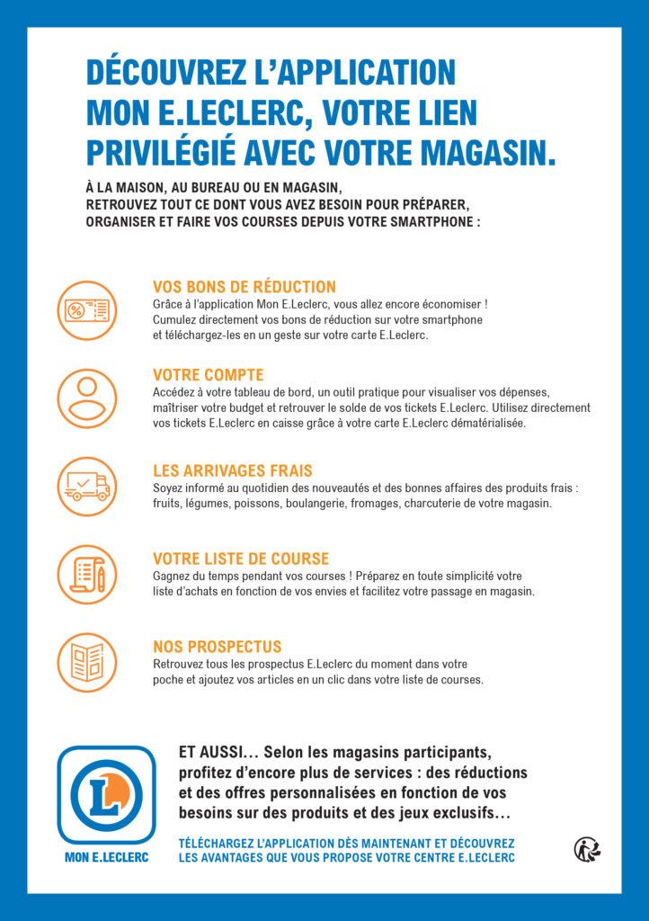 leaflet a5 mon e-leclerc-2