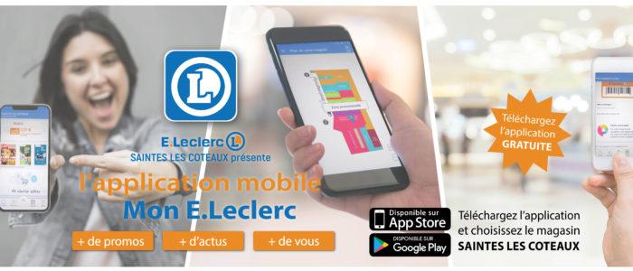 Mon E.Leclerc